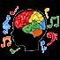 Stichting Music Develops